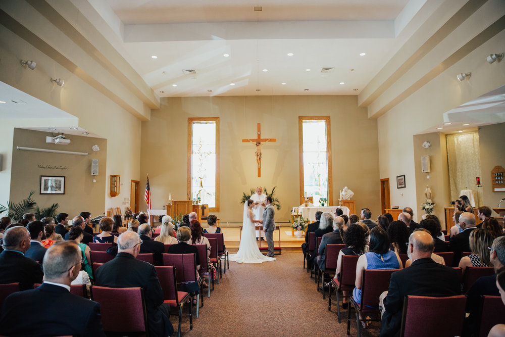 creative-nyc-wedding-photographer.jpg