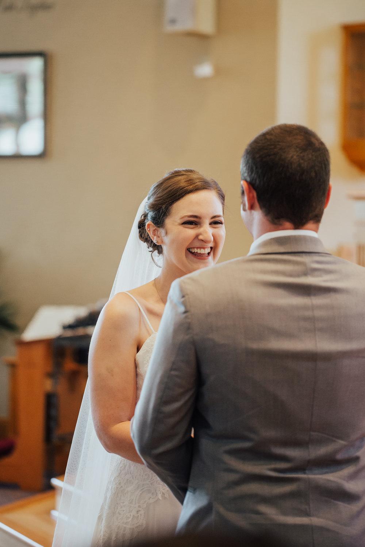 connecticut-creative-wedding-photographer.jpg