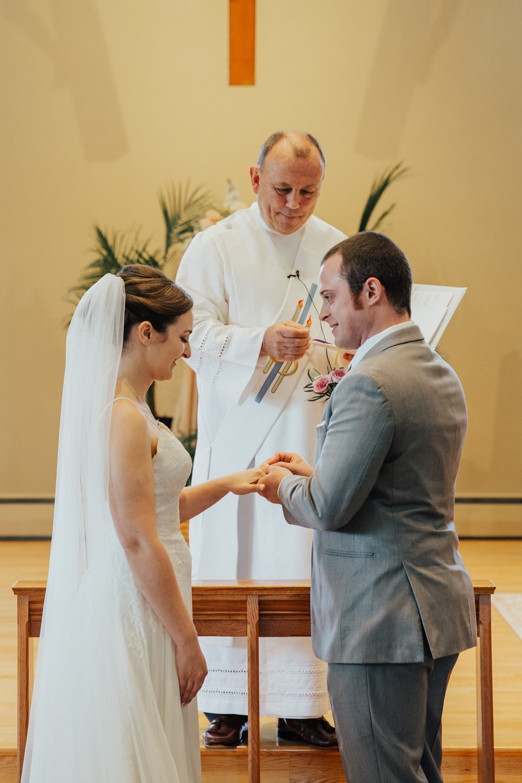 unique-new-york-wedding-photography.jpg