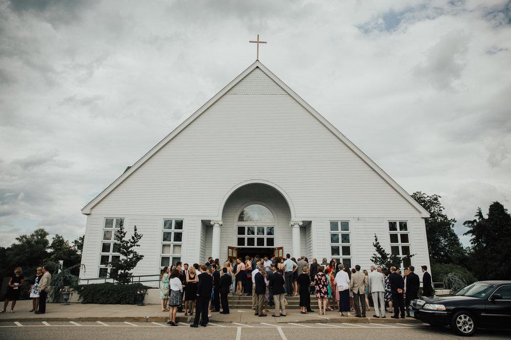 church-holy-family-wedding-photographer.jpg