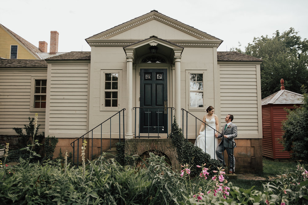 old-webb-barn-wedding.jpg