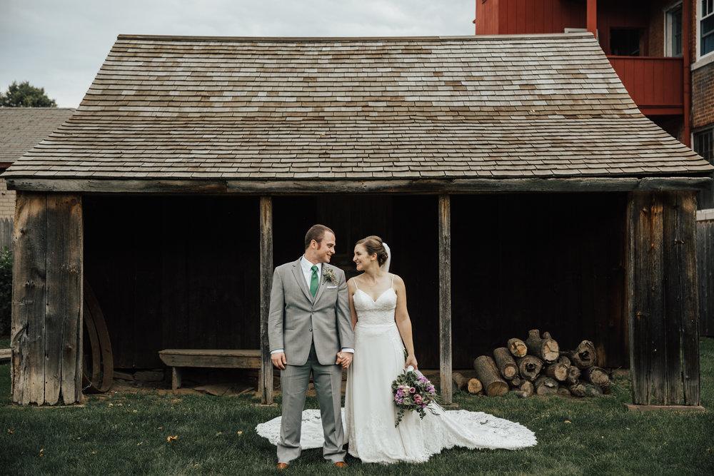 wedding-unique-photography.jpg