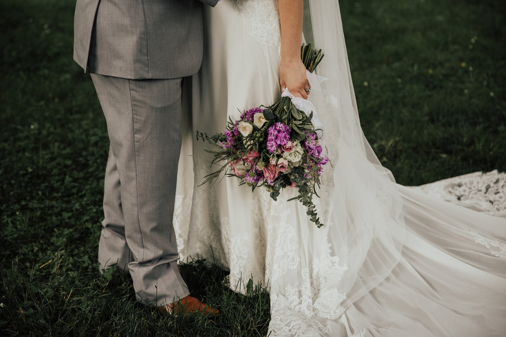 connecticut-bridal-florist-photography.jpg
