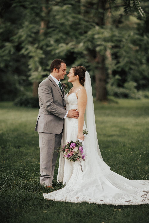 adventurous-wedding-photography.jpg