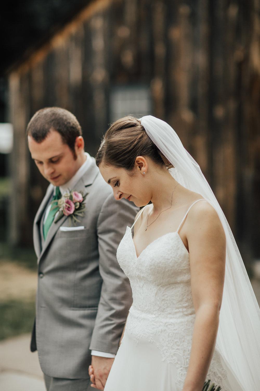 wedding-photographer-new-york-brooklyn.jpg