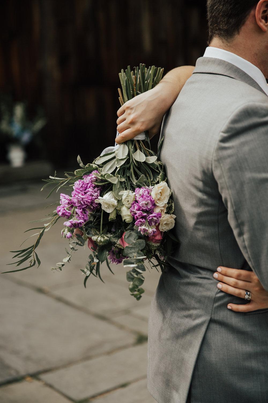 bouquet-photos.jpg