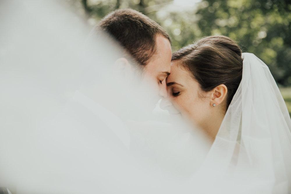 photojournalist-wedding-photographer-nyc.jpg