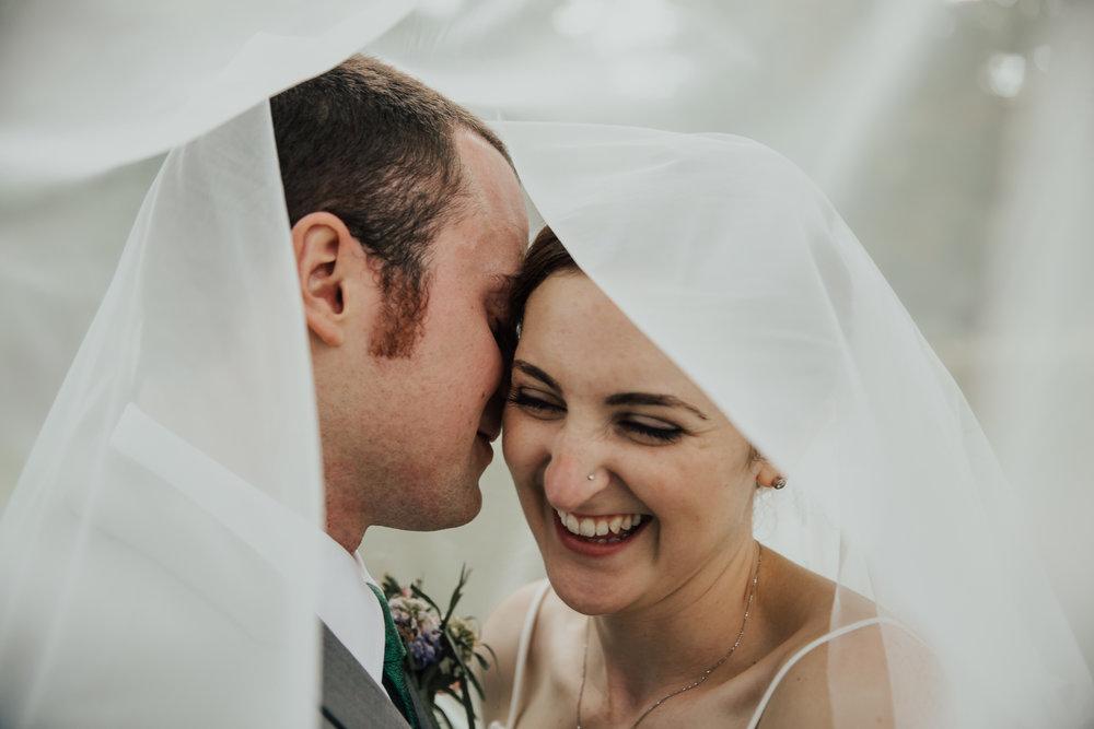 creative-nyc-wedding-photos.jpg