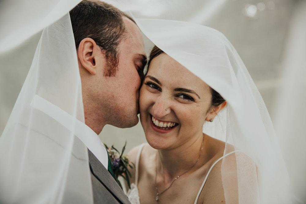 cute-laughing-bride-creative-wedding.jpg