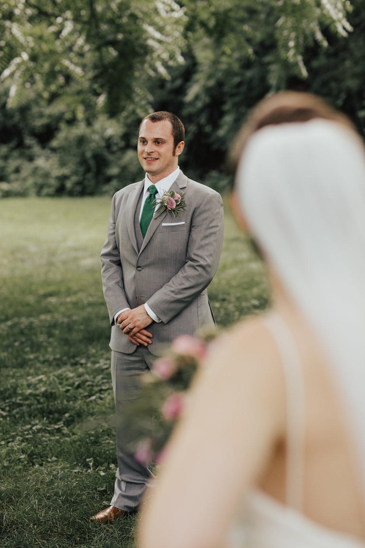 new-york-photojournalistic-wedding-photographer.jpg