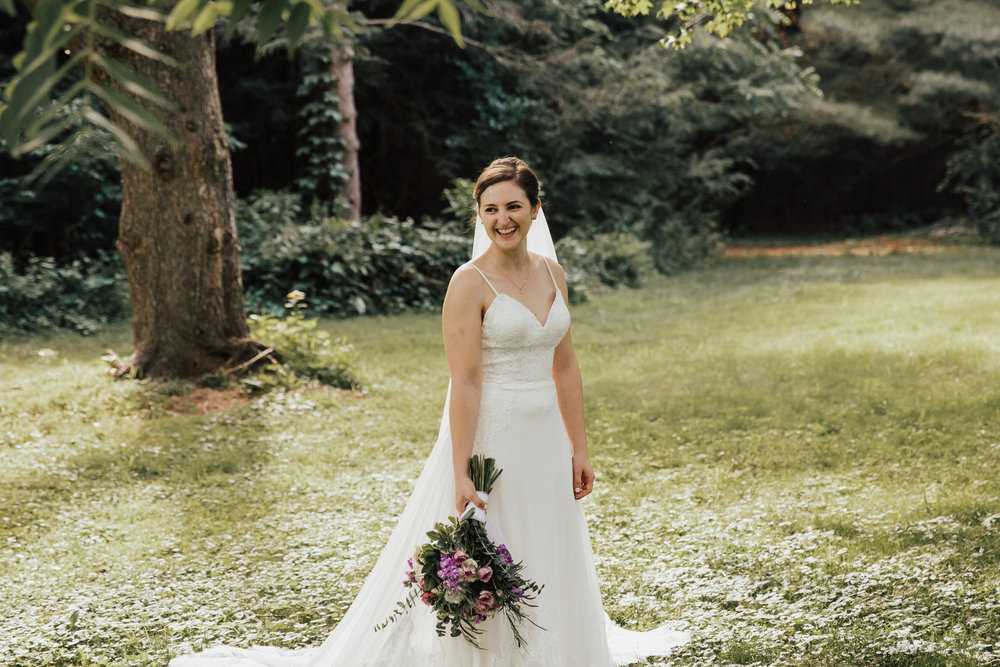 new-york-photojournalistic-wedding-photography.jpg