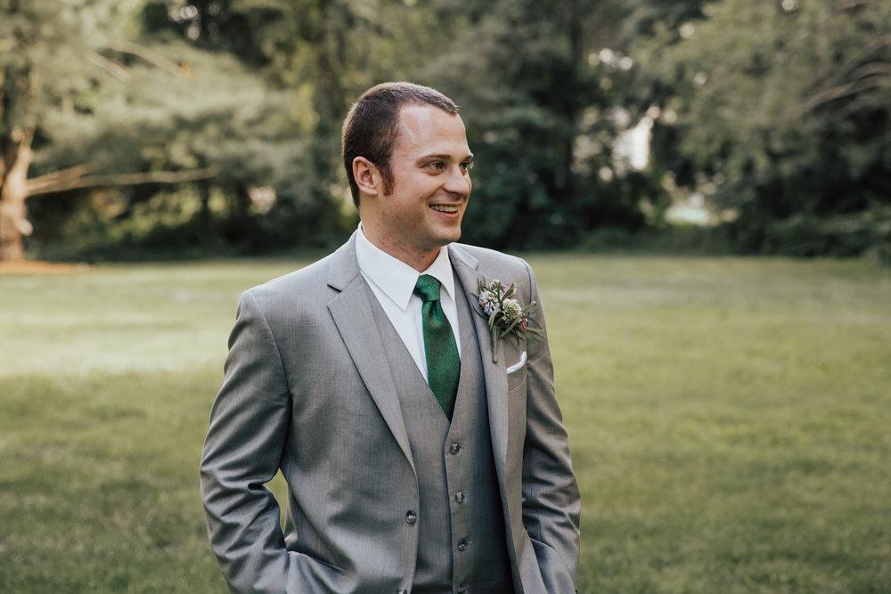 new-jersey-photojournalistic-wedding-photographer.jpg