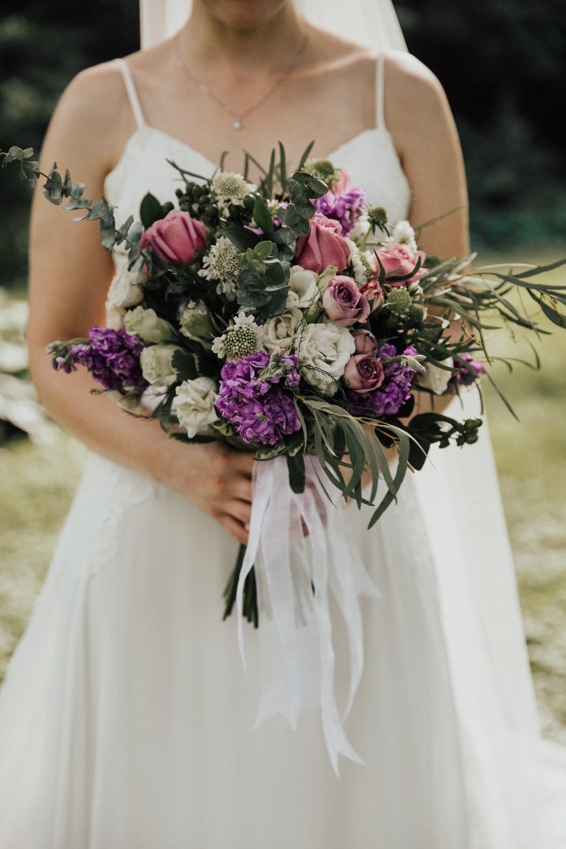 hudson-valley-bridal-bouquet.jpg