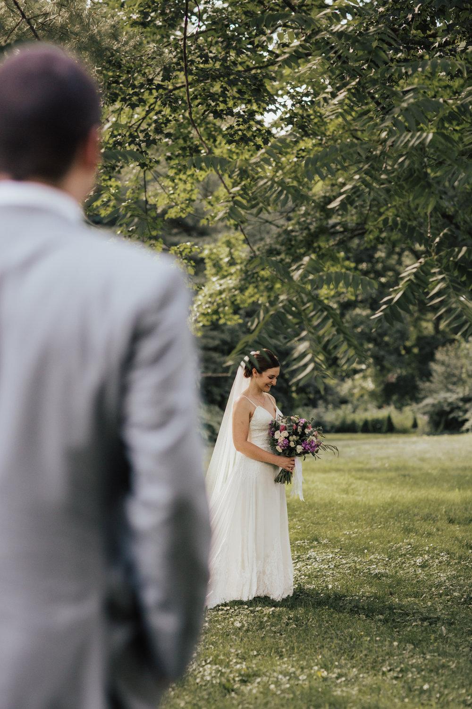 east-coast-photojournalistic-wedding-photographer.jpg