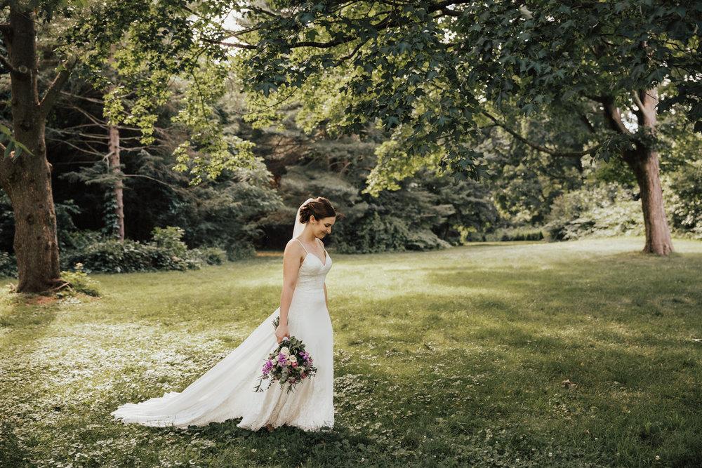 italy-destination-wedding-photography.jpg