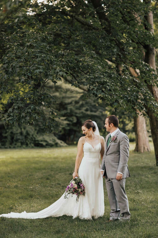 photojouralistic-wedding-photographer-hudson-valley.jpg