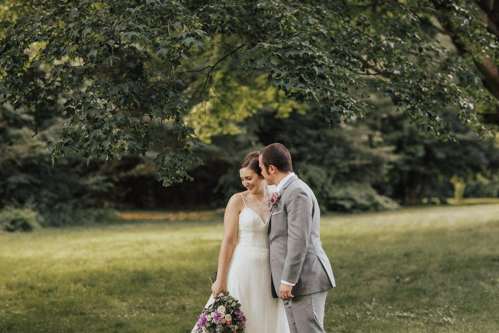 seattle-creative-wedding-photography.jpg