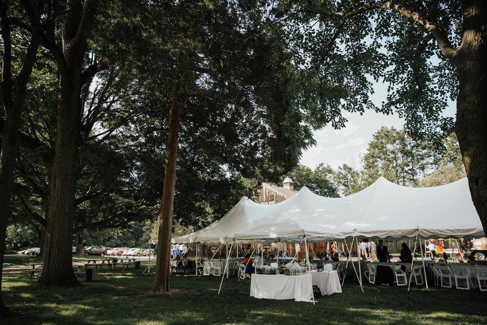 ct-tent-wedding-photographer.jpg