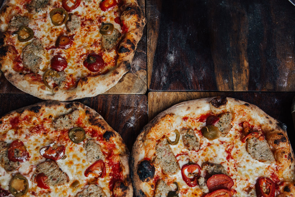 wedding-pizza-menu.jpg