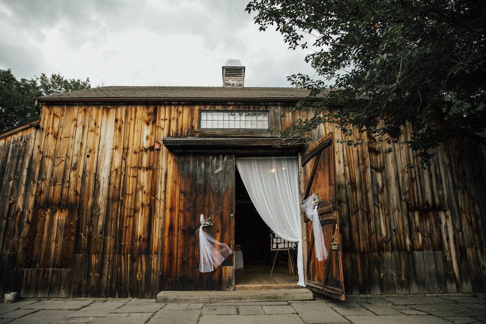 webb-barn-ct-wedding.JPG