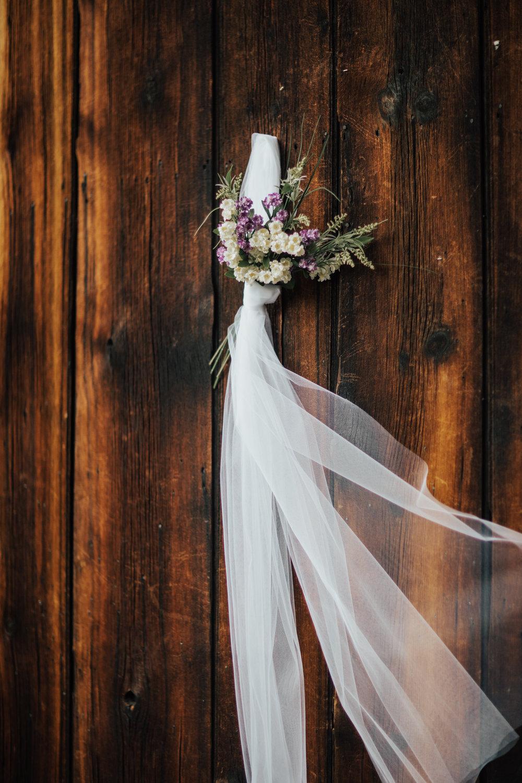 wedding-details-nyc.jpg