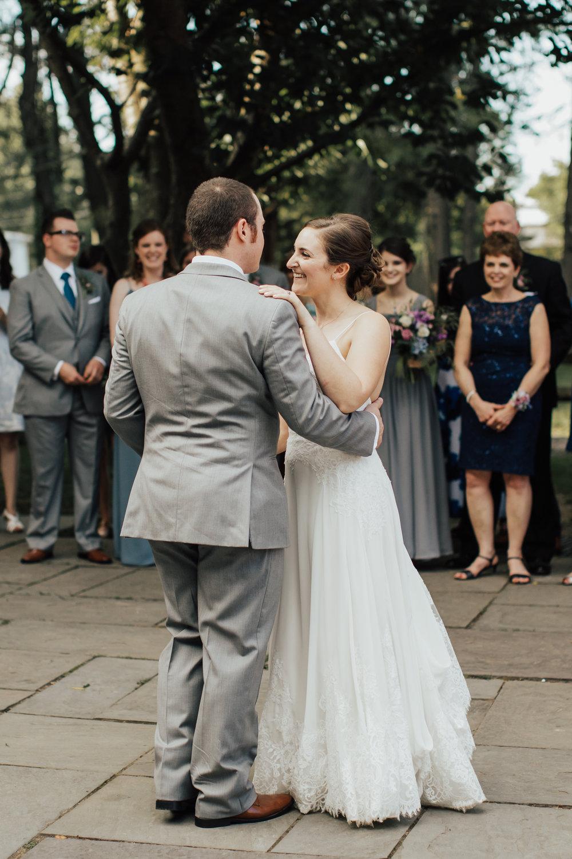 photojournalism-wedding-photos-east-coast.jpg