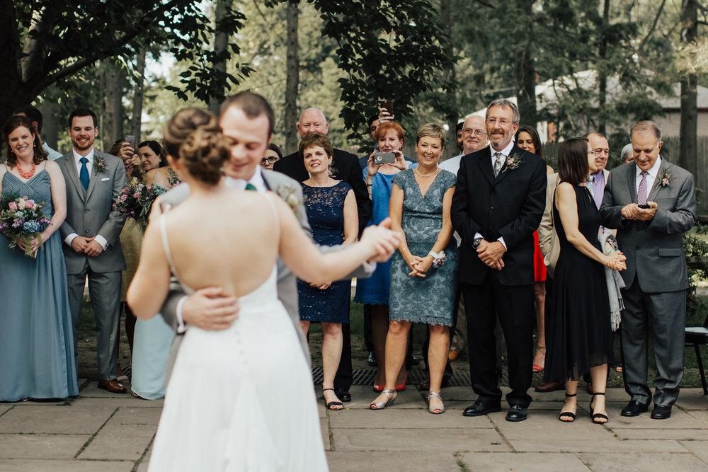 wedding-upstate-photos.jpg