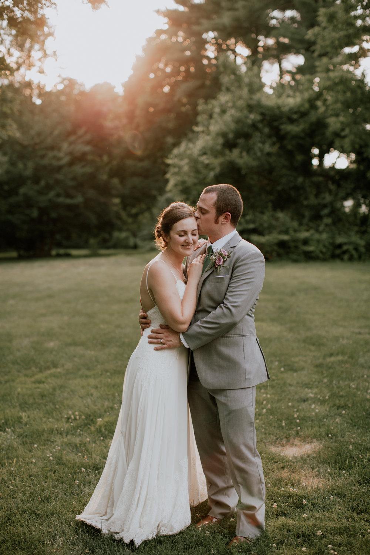 hudson-valley-wedding-photographer.JPG