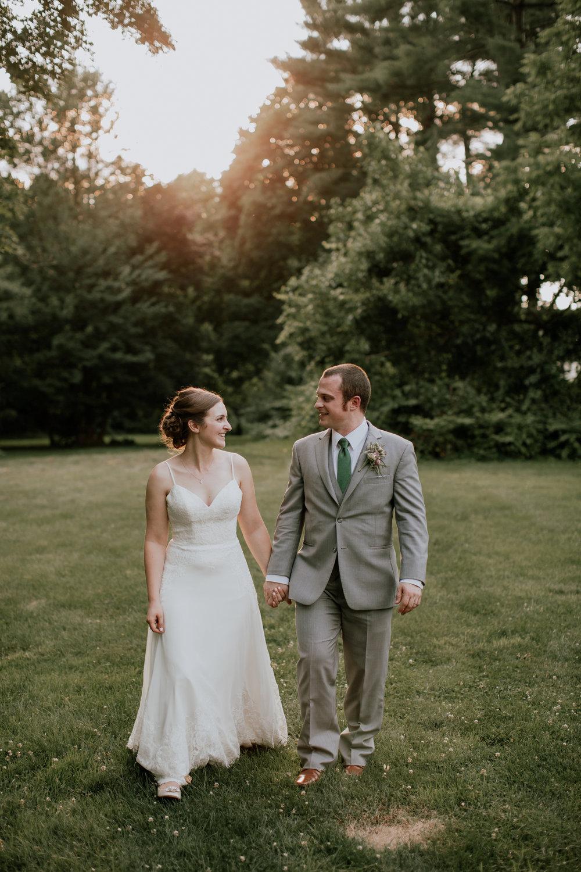 photojournalistic-wedding-photographer-nyc.jpg