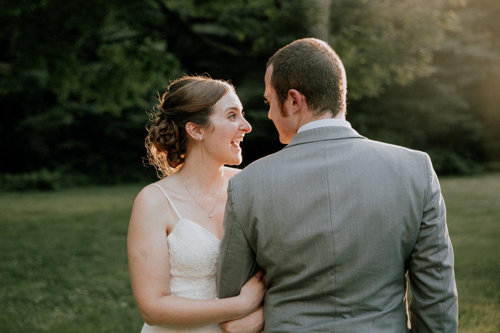creative-wedding-photographer.jpg