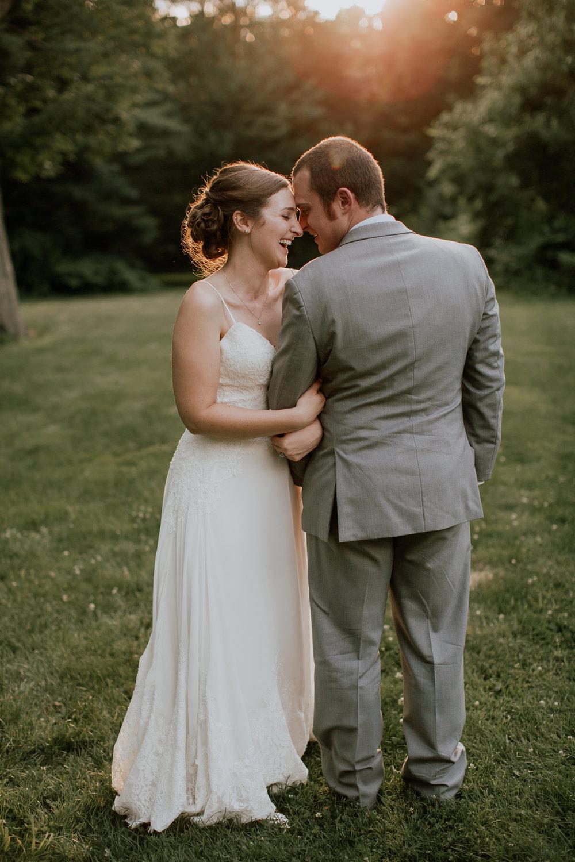 best-hudson-valley-wedding-photographers.jpg