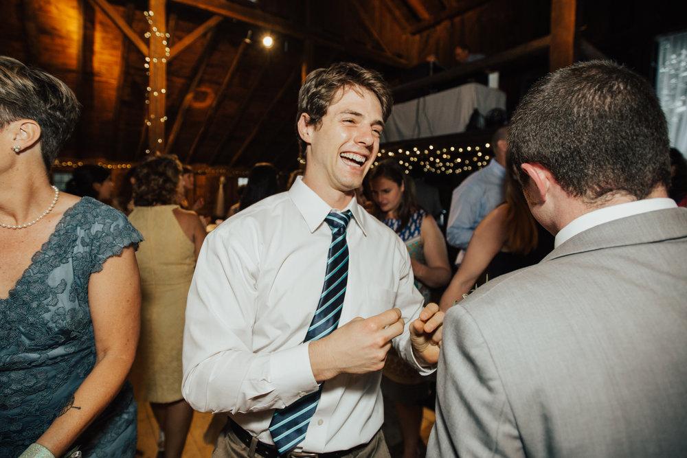 fun-new-york-wedding-photographer-reception.jpg