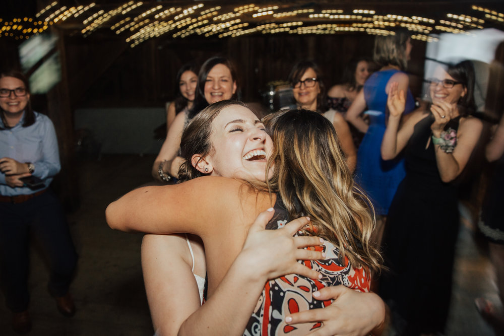 adventurous-new-york-wedding-photographer.jpg