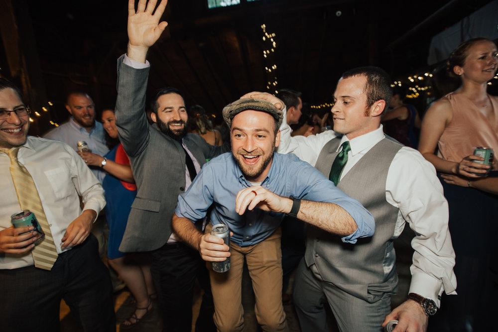 fun-new-york-reception-photography.jpg