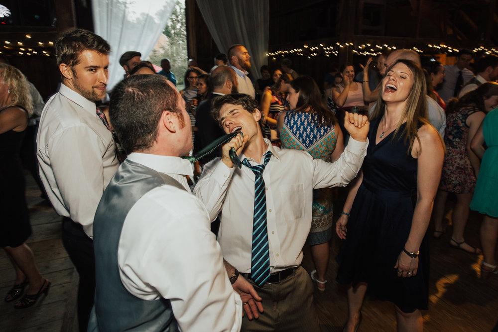 best-new-york-wedding-photographer.jpg