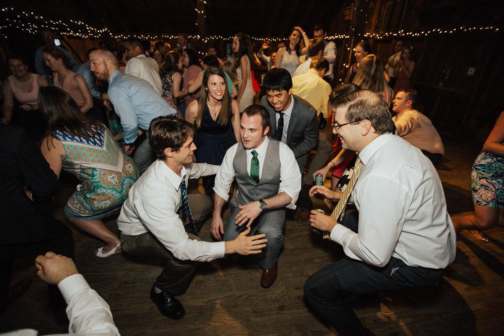 photojournalistic-wedding-photos.jpg