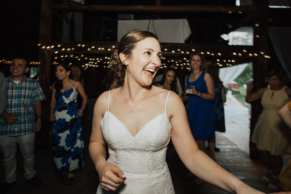 documentary-east-coast-wedding-photographer.jpg