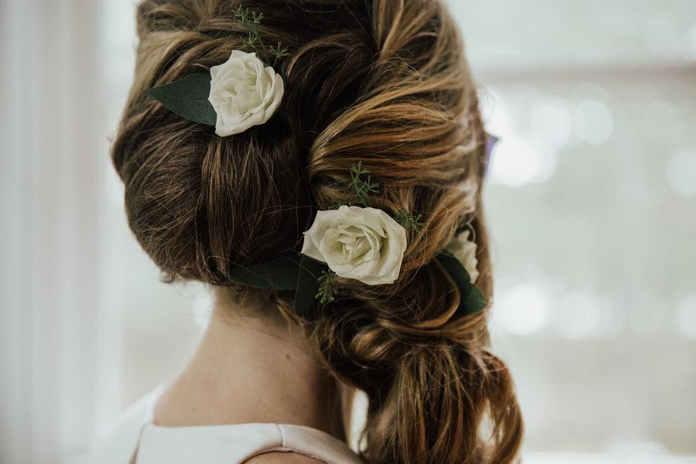 boho-bridal-inspiration.jpg