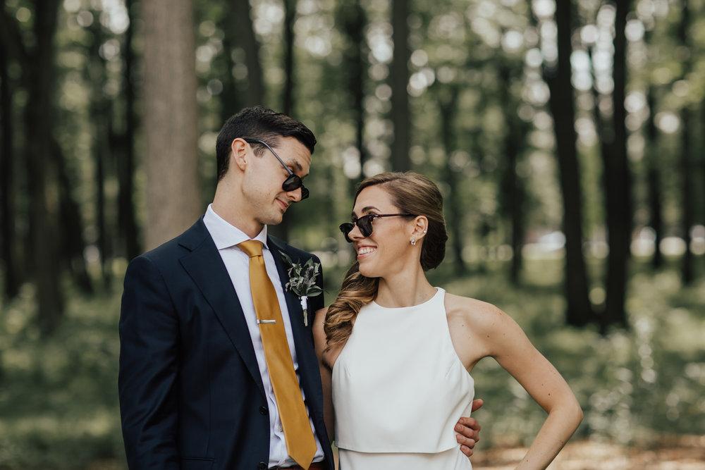 warby-parker-bride.jpg