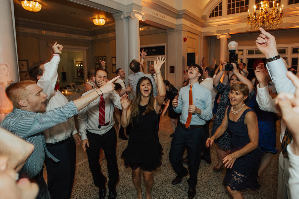 wedding-national-museum-dance-saratoga-springs.jpg