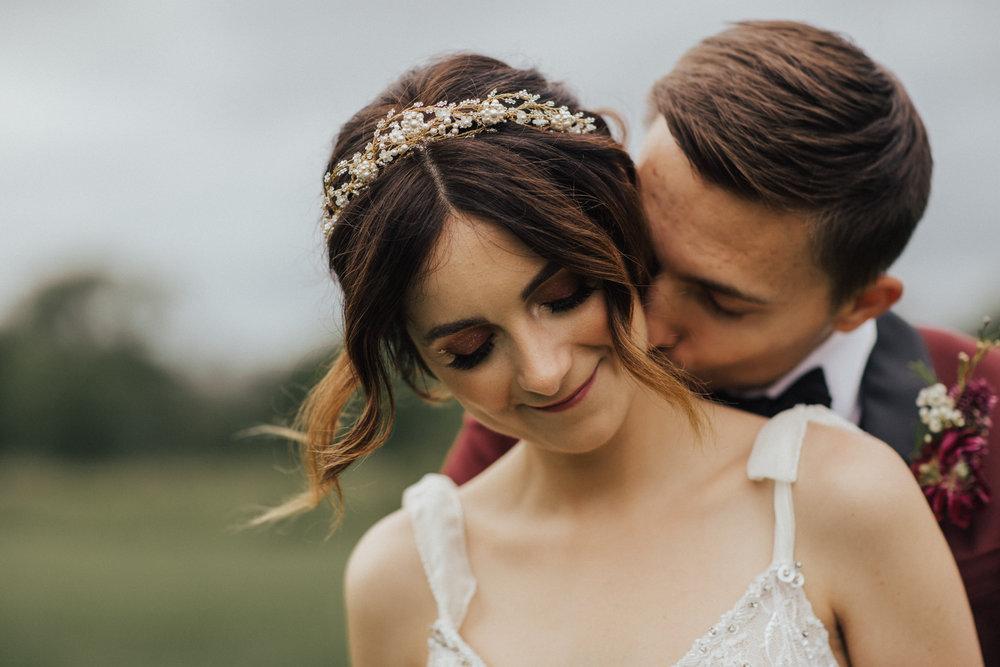 nyc top wedding photographer