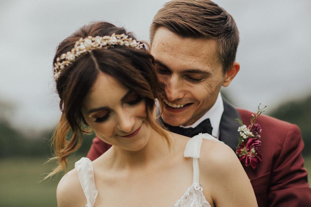 top new york wedding photographers
