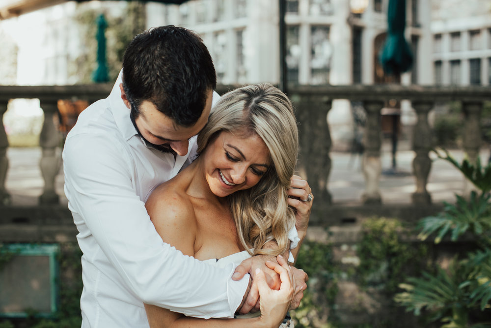 lifestyle creative engagement photography