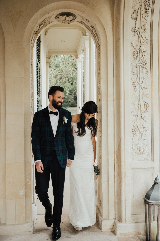 hudson valley ny wedding photographer