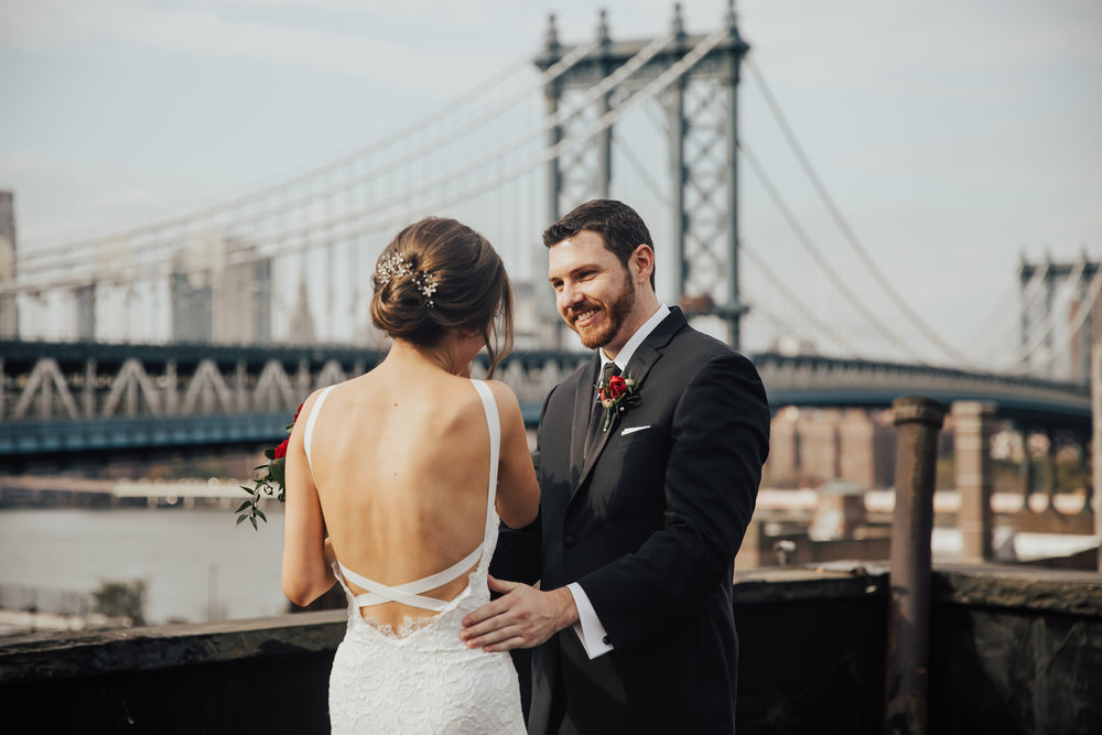 26-bridge-wedding-brooklyn-008.JPG
