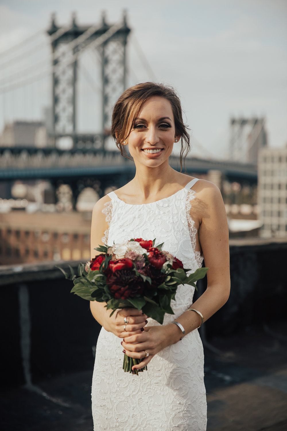 26-bridge-wedding-brooklyn-015.JPG