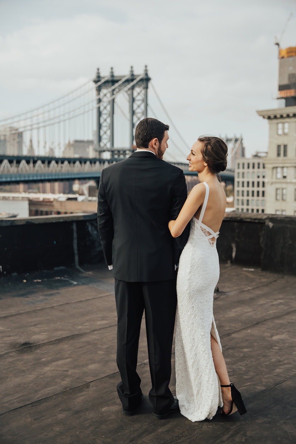 26-bridge-wedding-brooklyn-019.JPG