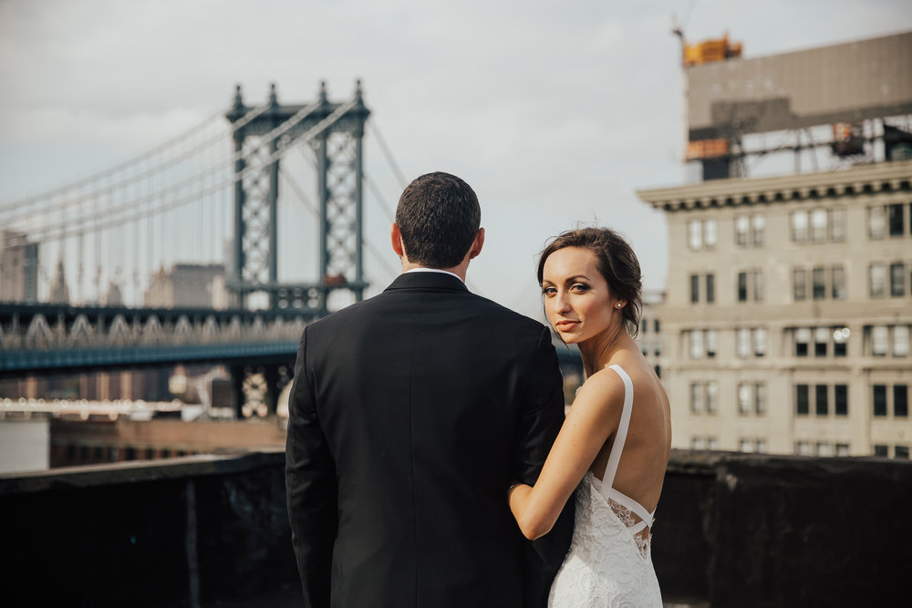 romantic-brooklyn-wedding-photographers.JPG