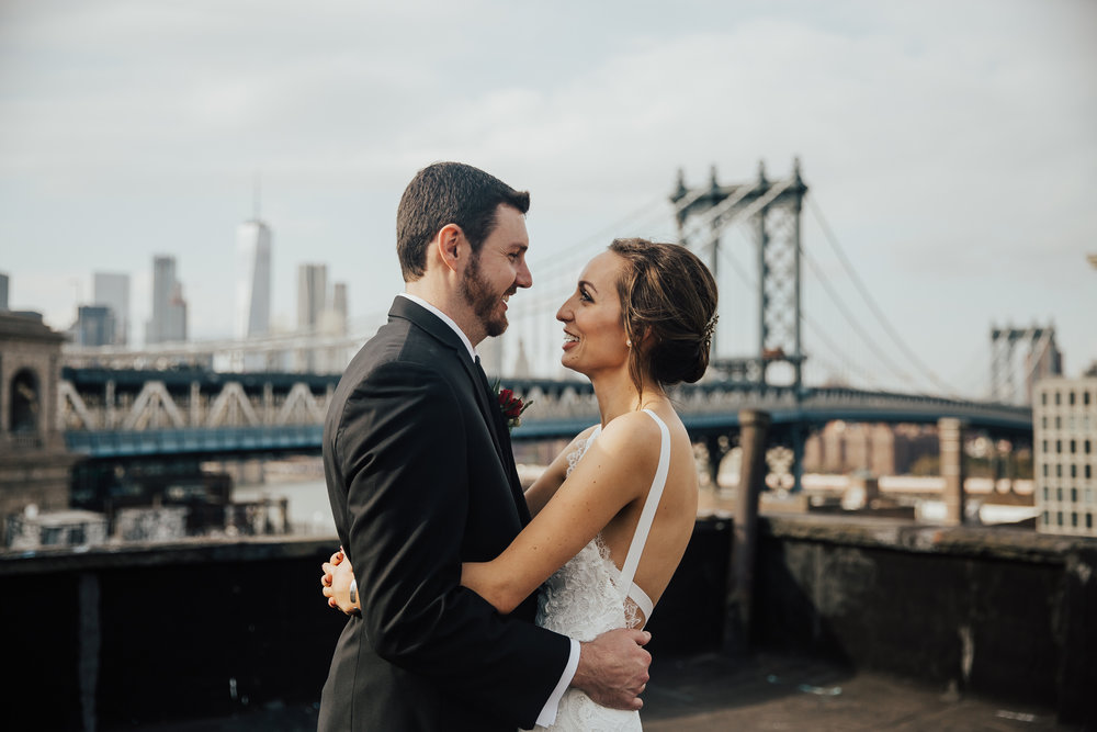 brooklyn-rooftop-wedding-venue.JPG