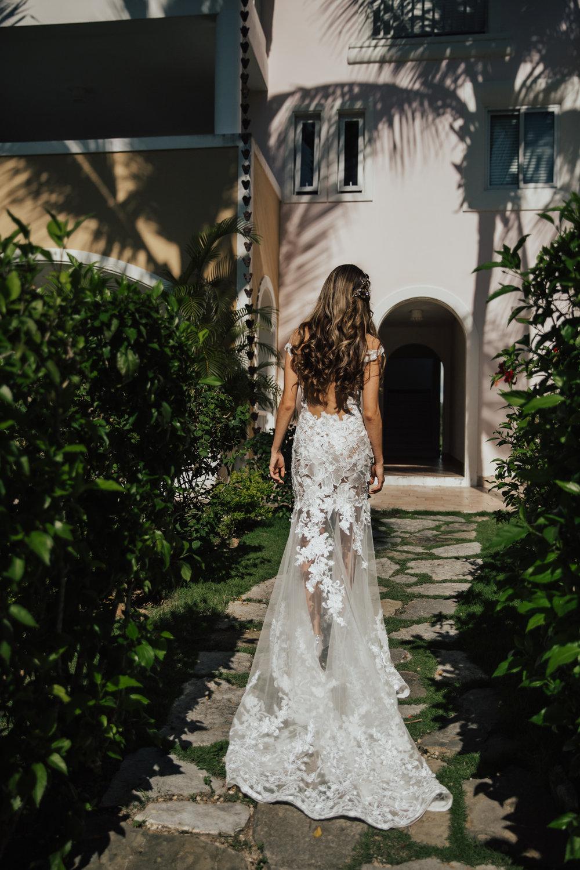 adventure brides